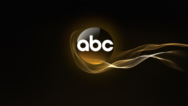 File:ABC-1024x576.png