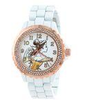 Belle-Watch