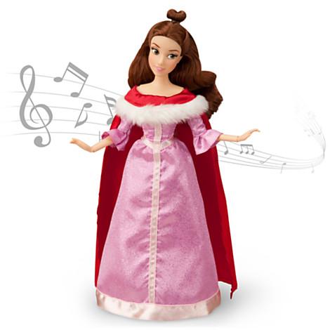 File:Belle singing doll.jpeg
