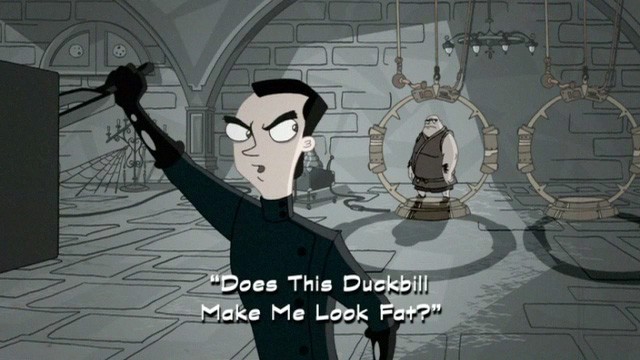 File:Does This Duckbill Make Me Look Fat title card.jpg