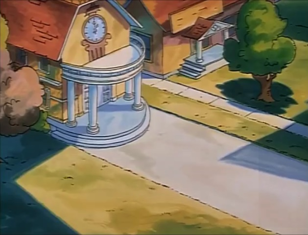 File:Goof Troop - Spoonervile City Hall at Aerial View.jpg