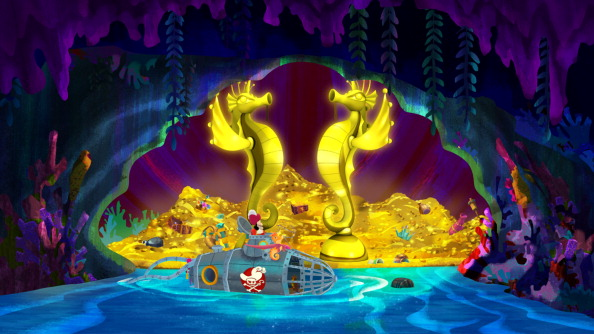 File:Hook-Izzy and The SeaUnicorn.jpg