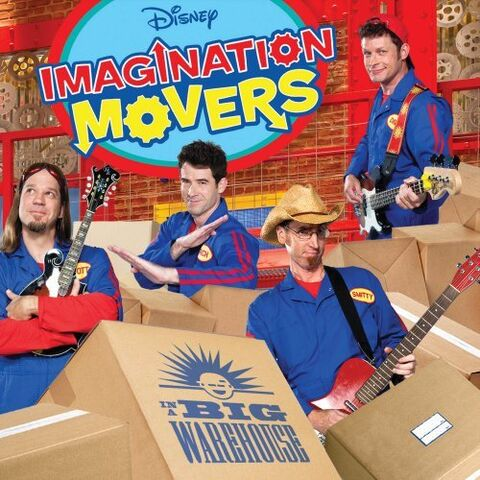 File:Imagination movers in a big warehouse.jpg