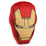 Iron Man 3 Plush Pillow - 17''