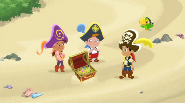 File:Jake&crew-Hats off to Hook02.png