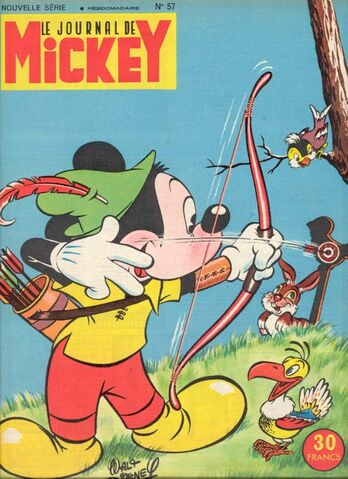 File:Le journal de mickey 57.jpg