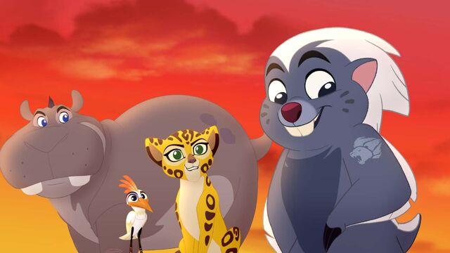 File:Lion Guard team .jpg