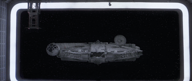 File:Millennium-Falcon-in-A-New-Hope-2.png