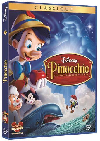 File:Pinocchio fr dvd 2009.jpg