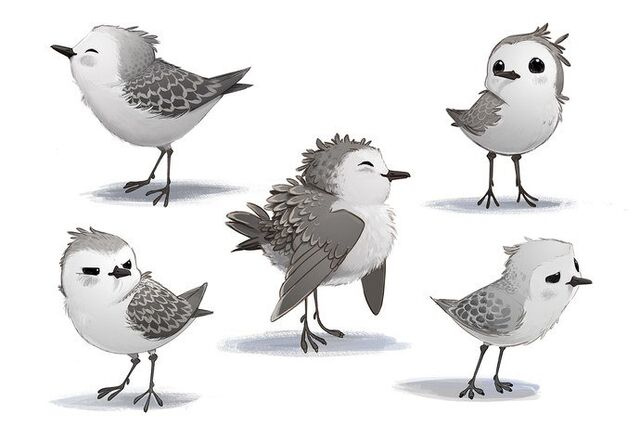 File:Piper Character Concept Art.jpg