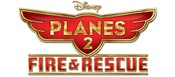 File:Planes-fire-rescue-logo.png
