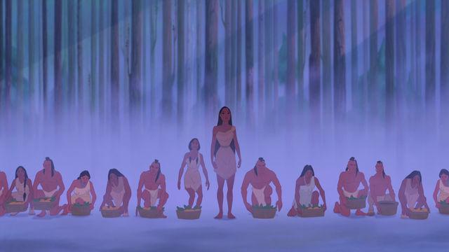 File:Pocahontas-disneyscreencaps-com-8486-0.jpg
