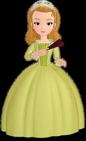 File:Princess Ambermodel.png