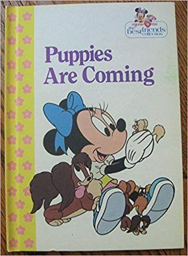 File:Puppies are coming.jpg