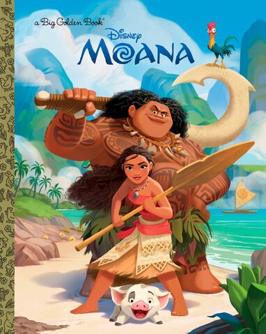 File:Random House Moana books 4.jpg