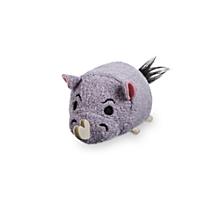 File:Rhinotsumtsum.jpg
