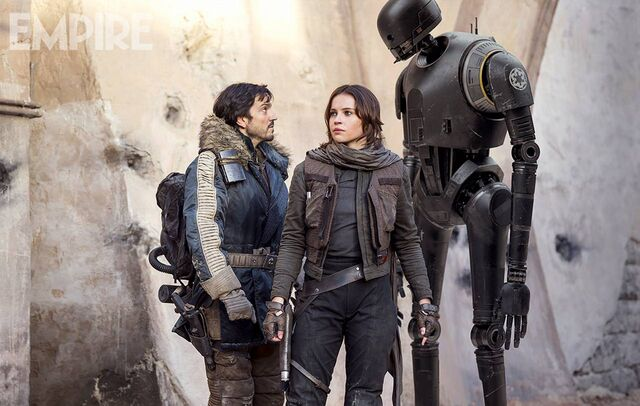 File:Rogue One Empire - Cassian, Jun and K-2S.jpg