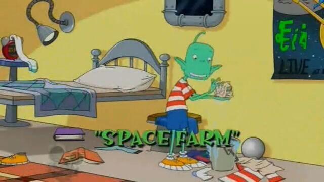 File:Space Farm.jpg