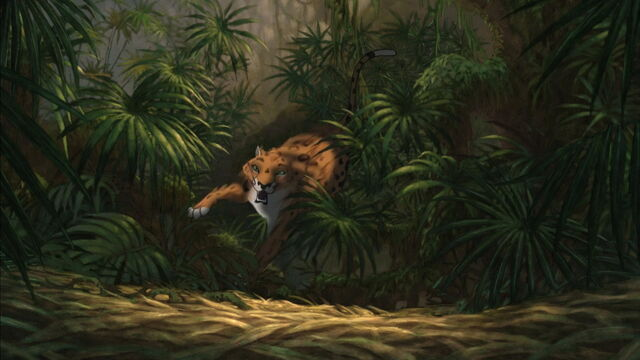 File:Tarzan-disneyscreencaps.com-3139.jpg