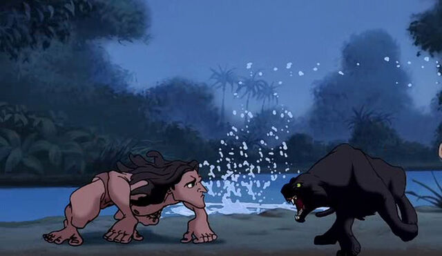 File:Tarzan-jane-disneyscreencaps.com-2282.jpg