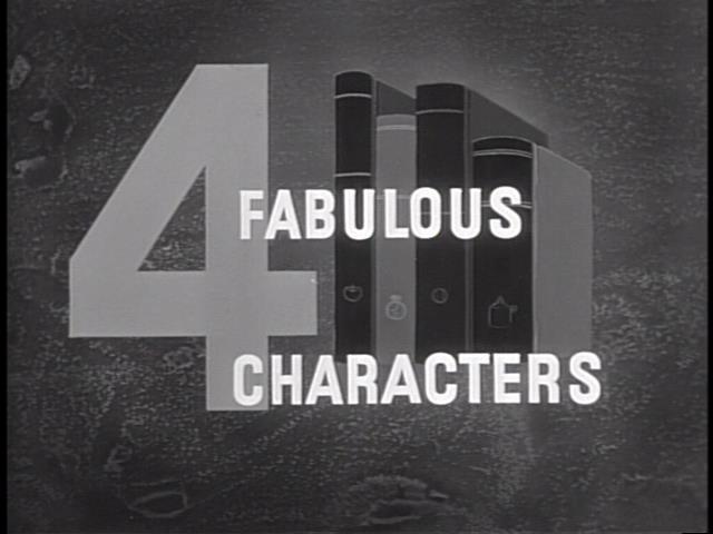 File:Title FourFabulousCharacters.JPG