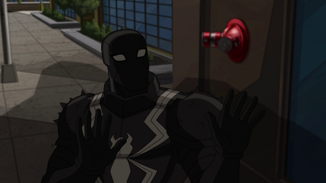 File:Agent Venom USMWW 12 .png
