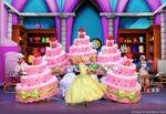 AmberJamesSofia-Disney Junior Live Pirates and Princesses show