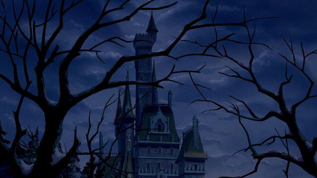 File:Beast's Castle 13.jpg