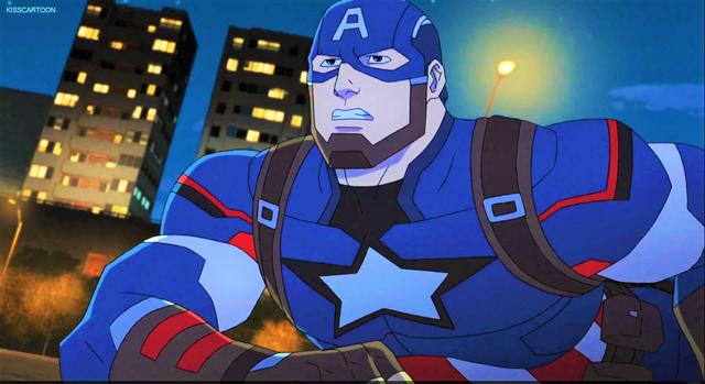 File:Captain America AUR 52.png