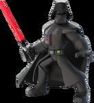 Darth Vader2
