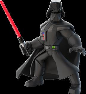 File:Darth Vader2.png