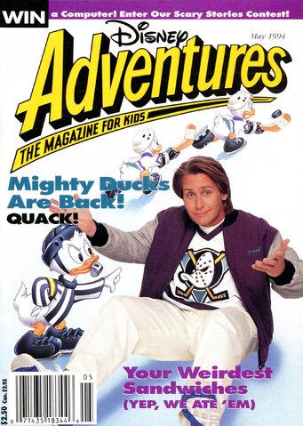 File:Disney Adventure Huey, Dewey and Louie03.jpg