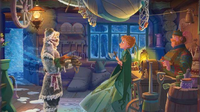 File:Disney Frozen Storybook Kristoff3.jpg
