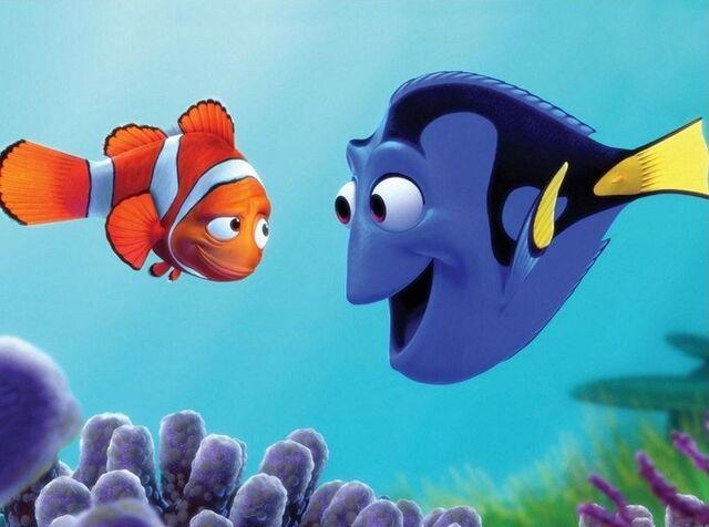 File:Dory and Marlin.jpg