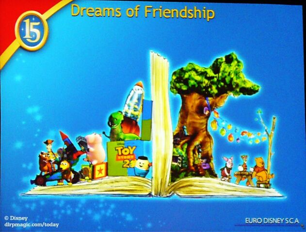 File:Dreams of Friendship.jpg