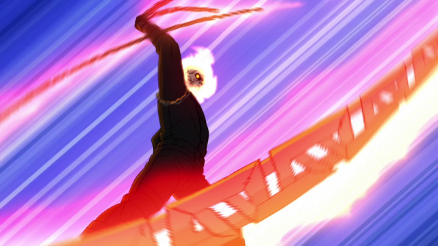 File:Ghost Rider Agent's of SMASH 29.png