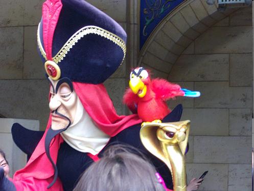File:Jafar and Iago.png