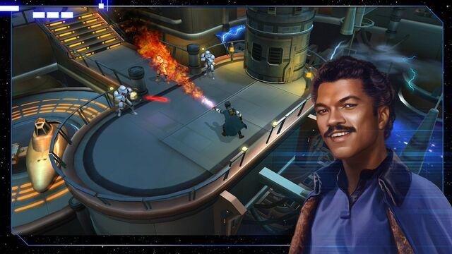 File:Lando Star Wars Uprising.jpg