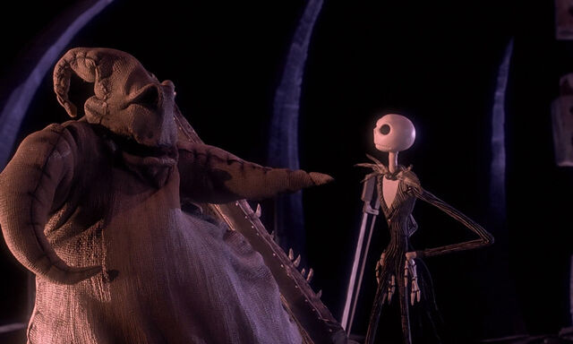 File:Nightmare-christmas-disneyscreencaps.com-7857.jpg