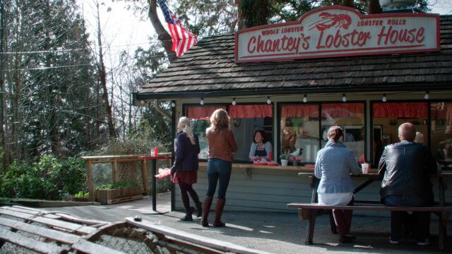 File:Once Upon a Time - 5x20 - Firebird - Chantey's Lobster House.jpg