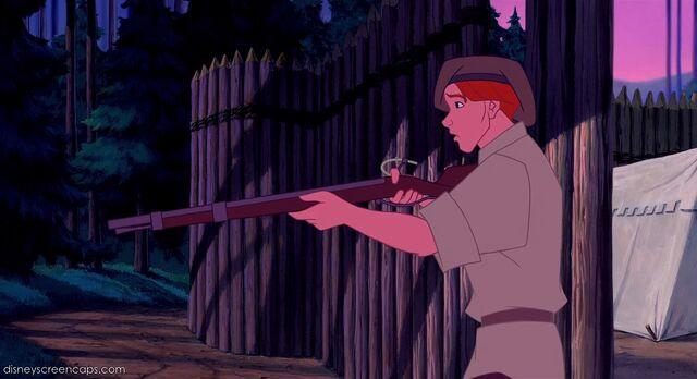 File:Pocahontas-disneyscreencaps.com-5938.jpg