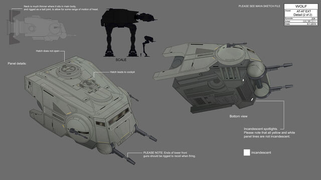 File:Relics of the Old Republic Concept Art 04.jpeg
