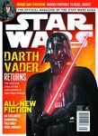 Star Wars Insider 169