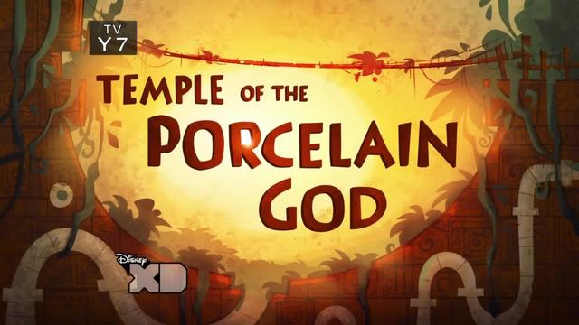 File:Temple of the Porcelain God.png