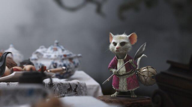 File:Tim Burtons Alice in Wonderland 16.jpg
