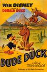 1951-dude-1