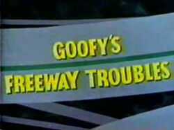 1965-freewaytrouble-1