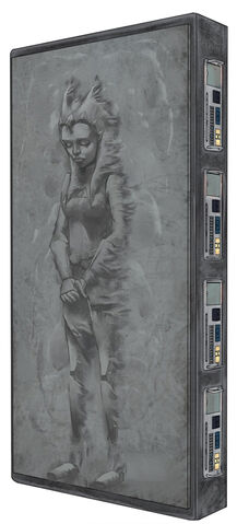 File:Ahsoka in Carbonite.jpg