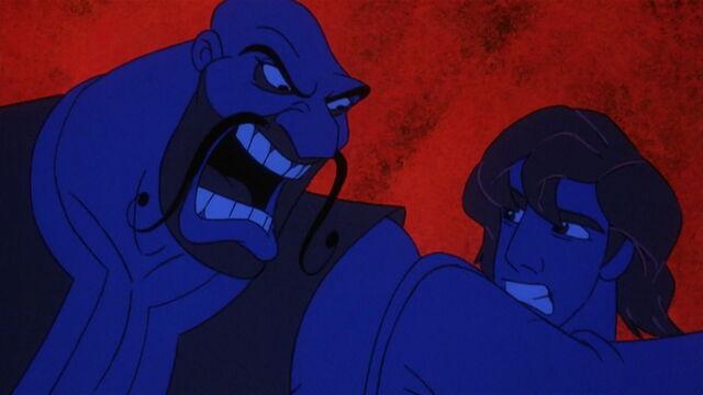 File:Aladdin vs Sa'luk.jpg