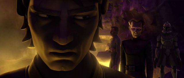 File:AnakinClashesWithTarkin-TC.png